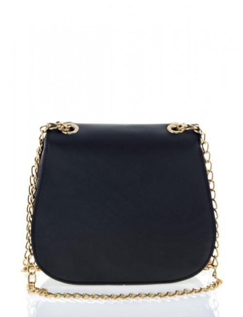 Γυναικεία τσάντα Elektra Μαύρο 54002145